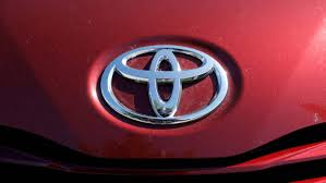 what you may not know about the world s biggest car pany toyota stuff co nz
