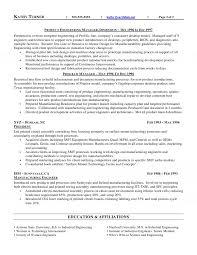 Resume For Manufacturing Jobs Manufacturing Job Resumes Savebtsaco 4
