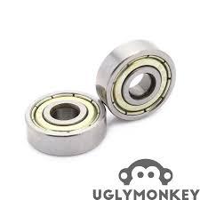 608 bearing. 608 zz deep groove ball bearing