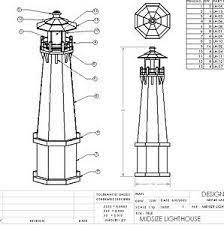 Lawn lighthouse plans pdf woodworking. Pdf Plans Wood Lighthouse Plans Download How To Build Wood Handrails Lighthouse Woodworking Plans Wood Lighthouse Woodworking Projects Plans
