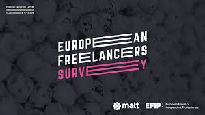 Freelance Graphic Design Forum Announcing The European Freelancers Survey Freelancers