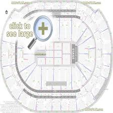 Barclays Center Disney On Ice Seating Chart Center View Seat Online Charts Collection