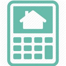 calculator house loan real estate by nicola simpson