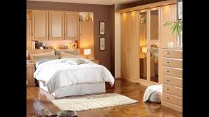 feng shui furniture. Small Bedroom Layout_Has Decor Feng Shui Layout With Ideas Furniture