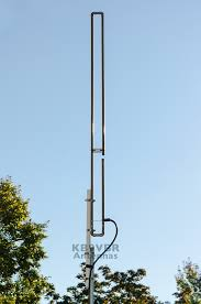 kb9vbr slim jim mounting