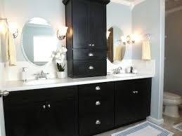 contemporary wall sconces bathroom. Sconces Bathroom Lighting Light Contemporary Wall Sconce Pendant And For Buying Guide Design Necessities N