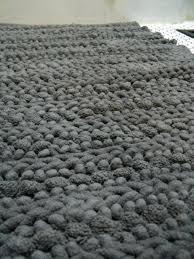 adorable size grey bathroom rug rug charcoal gray bathroom rugs gray bath rugs dark gray bathroom rug set bathrooms gray bath rugs gray chevron bath rug jpg