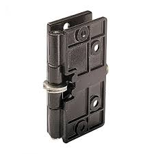 skip to the beginning of the images gallery overview this hinge ilizes bi fold doors