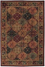 inspirational kathy ireland rugs or rugs discontinued area rugs interior decor home 33 kathy ireland