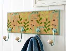 Diy Kids Coat Rack Coat Racks extraordinary painted coat rack paintedcoatrackdiy 78
