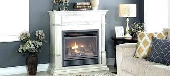 are ventless fireplaces safe what is a fireplace gas logs reviews