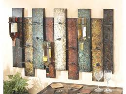 cool vintage furniture. Contemporary Wall Wine Rack : Best Modern Wood Ideas Cool Vintage Furniture D