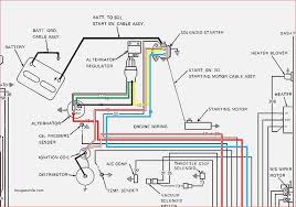 dragonfire pickup wiring diagram recibosverdes org Humbucker Pickup Wiring Diagram dragonfire pickup wiring diagram beautiful dragonfire pickups