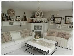 emejing gardinen wohnzimmer braun contemporary ghostwire