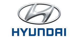 Hyundai Logo, HD Png, Meaning, Information | Carlogos.org