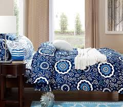 dorm room comforters. Wonderful Room For Dorm Room Comforters H