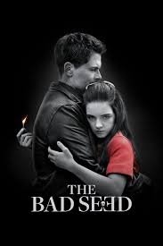 The Bad Seed - Film 2018 - Everyeye Cinema