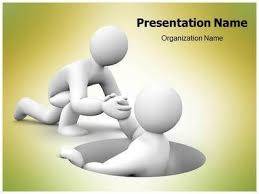 Motivation Templates Motivation Powerpoint Template Is One Of The Best Powerpoint