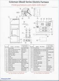 nordyne thermostat 914832 wiring diagram a fuse box for throughout nordyne model e2eb-015ha wiring diagram at Nordyne Motors Wiring Diagram Manual Pdf