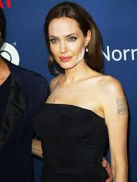 4 angelina jolie s worst makeup blunder ever
