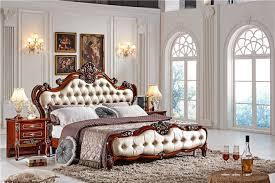 Download Italian Design Bedroom Furniture