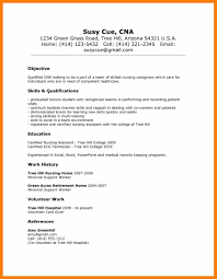 Tree Worker Sample Resume Eeo Investigator Sample Resume
