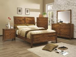 bedroom furniture ideas. Perfect Furniture For Bedroom Furniture Ideas