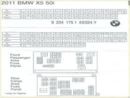 bmw 535i fuse box diagram wiring diagram master • 2011 535i fuse diagram wiring diagram for you u2022 rh atesgah com 2011 bmw 535i fuse box diagram 2008 bmw 535i fuse box diagram