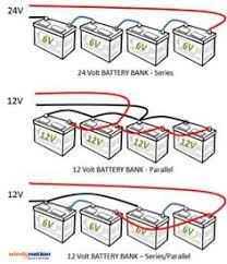 best ideas about solar power batteries solar 17 best ideas about solar power batteries solar power cost off grid solar and solar power station