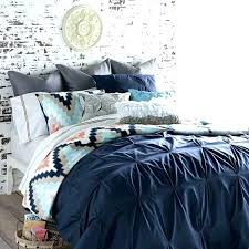 blue and tan bedding navy and tan bedding navy and tan bedding home bed linens navy