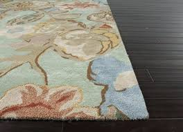 wool and silk blend area rugs l20 on simple home decoration idea with wool and silk blend area rugs