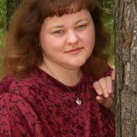 Janice Ivy-Daniels (jlove2teach) on Pinterest