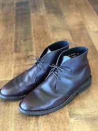 Thursday Boot Company Chukka Boots Mens Us 9 5 80 00