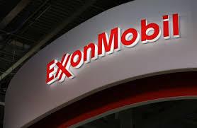 Resultado de imagem para ExxonMobil