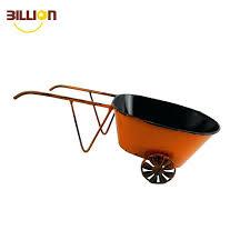 metal garden cart heavy metal garden wagon garden trolley folding roll cart best metal garden hose