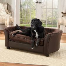 dog bed furniture. Enchanted Home Pet Panache Bed Dog Furniture F