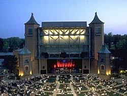 Starlight Theatre Kansas City Mo Ibdb
