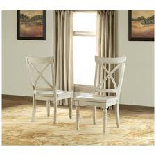 21258 riverside furniture aberdeen dining room dining chair