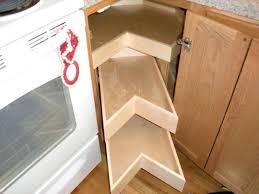 pull out shelves for cabinet pull out shelf slides imposing kitchen pantry cabinet storage sliding shelves