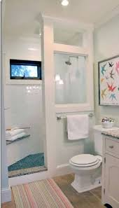Small Picture Bathroom Bathroom Door Ideas Rectangular Bathroom Designs Simply