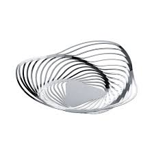 stainless steel fruit basket. Wonderful Stainless Next Intended Stainless Steel Fruit Basket R