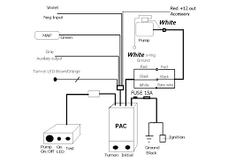wiring diagram for ceiling fan with 2 switches fuse free download mitsubishi diamante stereo wiring diagram wiring diagram for ceiling fan with 2 switches fuse free download 2001 mitsubishi diamante box where is the fuel pump relay mirage