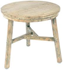 round tablecloths target clearance tablecloths target side tables round bedside table covers medium size of coffee