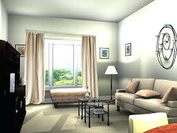 simple small living room design attractive living room decorating ideas for small apartments awesome living room