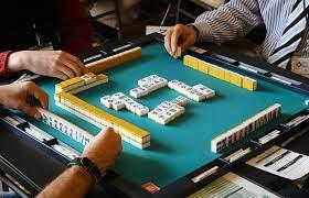 El clásico juego de mesa japonés ahora hasta tu pantalla. Mahjong Y Otros Juegos De Mesa Para Agudizar El Ingenio