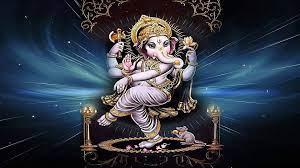 Ganesha Wallpaper free HD Download ...