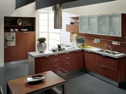 Kitchen Cabinet Door Manufacturers Rta Kitchen Cabinets Los Angeles Dark Cherry 03 Best Value Rta