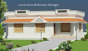 Small Picture One Floor Home Designs Home Design Ideas