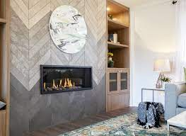 10 Biggest Home Trends In 2020 According To Hgtv Canada Stars