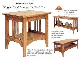 table woodworking